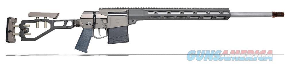 THE REAL DEAL! Q THE FIX RIFLE 6.5CM - New!  Guns > Rifles > PQ Misc Rifles