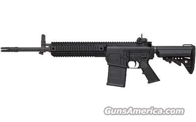 New in Box Colt 901-16S - VERY Hard to get!!  Guns > Rifles > Colt Military/Tactical Rifles