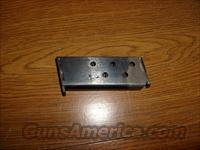 original colt 1908 vest pocket Magazine  Non-Guns > Magazines & Clips > Pistol Magazines > Other