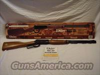 Daisy Model 1894 Limited Edition  Non-Guns > Air Rifles - Pistols > Vintage