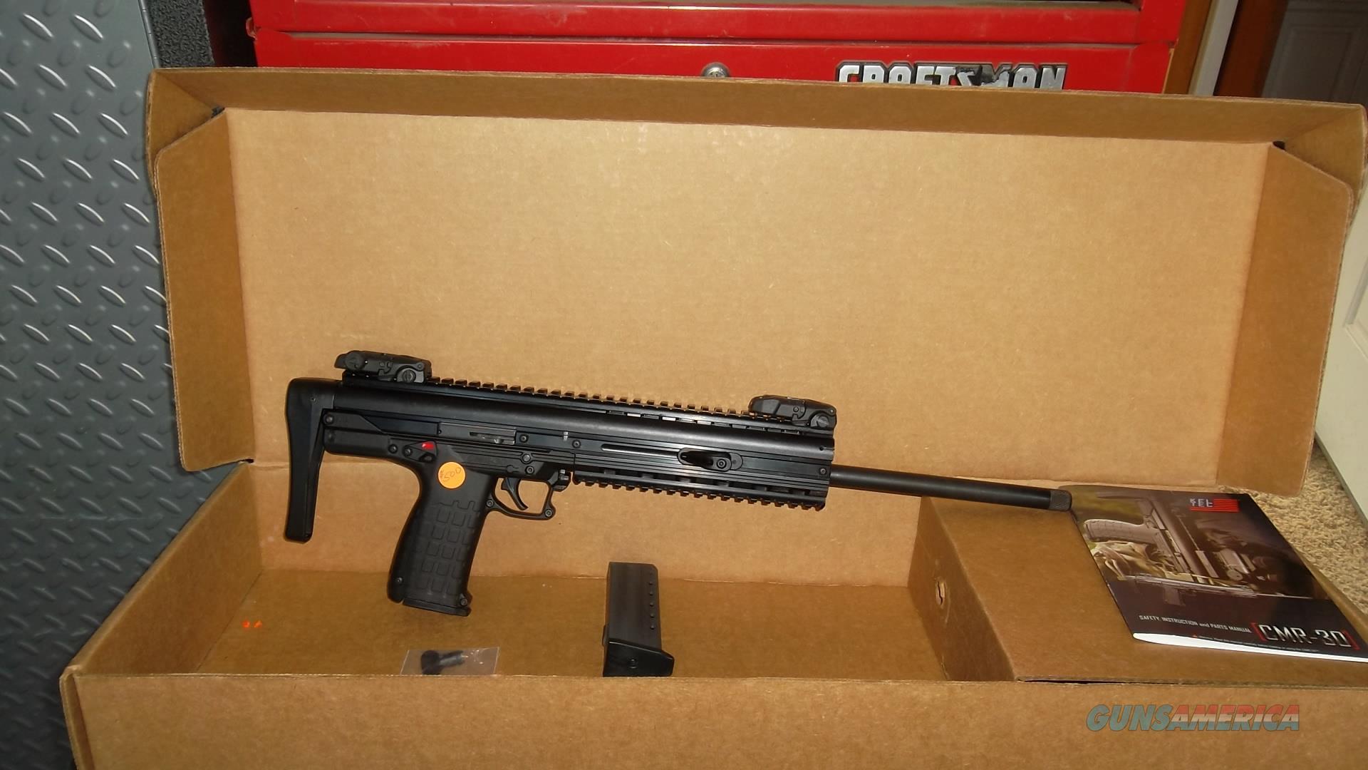 Kel-Tec  Guns > Rifles > Kel-Tec Rifles