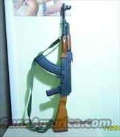 SAR-1 AK-47  Guns > Rifles > AK-47 Rifles (and copies) > Full Stock