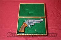 Smith & Wesson Model 629 .44 Magnum 4 Inch Barrel  Guns > Pistols > Smith & Wesson Revolvers > Model 629