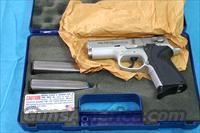 """Smith & Wesson Tactical Model 4013""  Guns > Pistols > Smith & Wesson Pistols - Autos > Steel Frame"