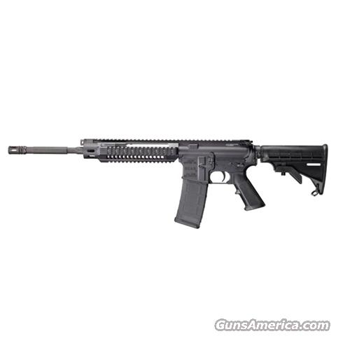 Adcor Defense B.E.A.R. GI Elite  Guns > Rifles > AR-15 Rifles - Small Manufacturers > Complete Rifle