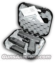 Glock 21 Gen3 45acp  Guns > Pistols > Glock Pistols > 20/21