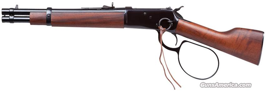 Rossi Ranch Hand 45LC Large Loop Saddle Ring  Guns > Pistols > Rossi Revolvers