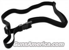 Blueforce Gear Victory one point sling  Non-Guns > Gun Parts > Misc > Rifles