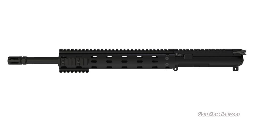 Daniel Defense M4 Upper Receiver Group, v7 6.8SPC  **Free Shipping**  Guns > Rifles > Daniel Defense > Uppers