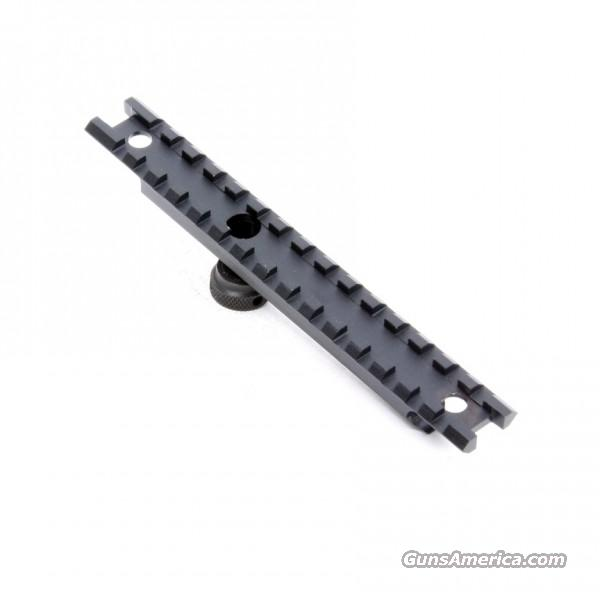 PRO MAG AR-15 / M16 Delta-style Extended Scope Mount  Non-Guns > Gun Parts > M16-AR15