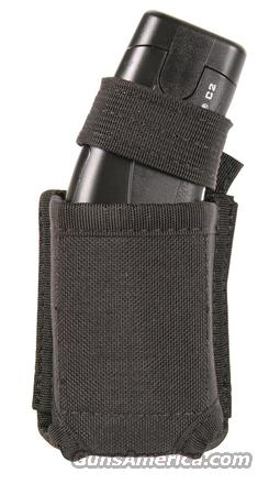 BLACKHAWK C-2 Civilian Taser Holster Black  Non-Guns > Holsters and Gunleather > Other