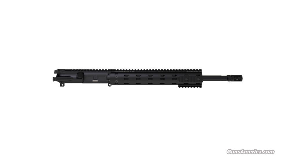 Daniel Defense M4 Upper Receiver Group, v7   **Free Shipping**  Guns > Rifles > AR-15 Rifles - Small Manufacturers > Upper Only