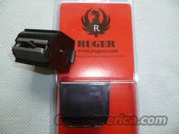 Ruger BX-1 22cal. 10/22  magazine  Non-Guns > Magazines & Clips > Rifle Magazines > 10/22