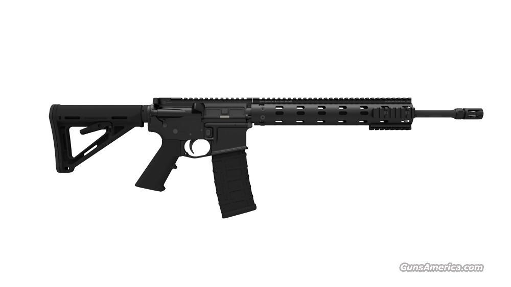 Daniel Defense M4 Carbine v7 LW *Free 4 Magpul PMAG, MS3 Sling, and Shipping*  Guns > Rifles > AR-15 Rifles - Small Manufacturers > Complete Rifle