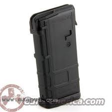 Magpul PMAG P20  Non-Guns > Magazines & Clips > Rifle Magazines > AR-15 Type