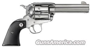 RUGER SASS VAQUERO .45LC  Guns > Pistols > Ruger Single Action Revolvers > Single Six Type