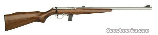 Mossberg  802 Plinkster Bolt Action .22lr  Guns > Rifles > Mossberg Rifles > Plinkster Series