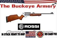"ROSSI CIRCUIT JUDGE .45LC/.410 18.5"" STAINLESS  Rossi Rifles > Cowboy"