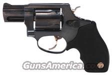 "TAURUS 85 PROTECTOR PLY .38SPL+P 2"" FS 5-SH BLUED SYN  Guns > Pistols > Taurus Pistols/Revolvers > Revolvers"