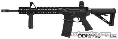 "DANIEL DEFENCE. M4 CARBINE V1 LW 5.56X45 16"" 30RD W/SIGHTS  Guns > Rifles > Daniel Defense > Complete Rifles"