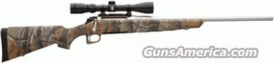 REMINGTON 770SS 7MM RM W/3-9X40MM SCOPE S/S RT AP HARDWOODS SYN  Guns > Rifles > Remington Rifles - Modern > Model 700 > Sporting