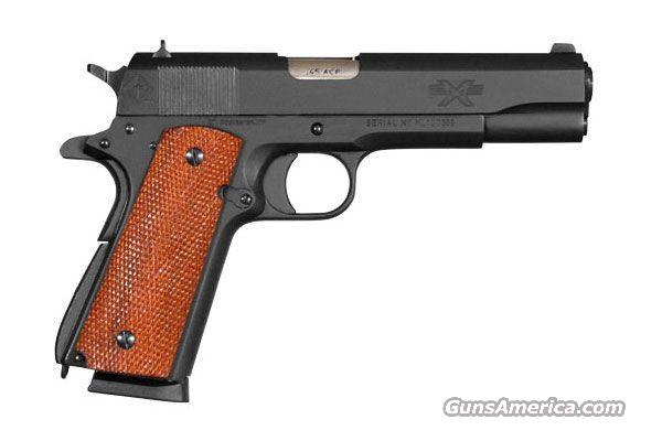 "American Tactical Imports FX Military 1911 5"" .45acp  Guns > Rifles > American Tactical Imports Rifles"