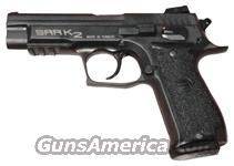 EAA SAR K2  .45ACP AS 14+1 BLUED SYNTHETIC  Guns > Pistols > EAA Pistols > Other