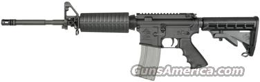 "Rock River Arms LAR-15 ENTRY TACTICAL 223REM 16""   Guns > Rifles > Rock River Arms Rifles"