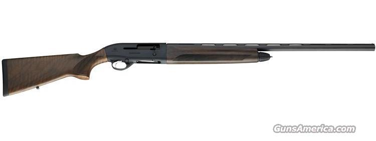 "BERETTA A300 OUTLANDER 12GA. 28""VR CT3 BLUED M. WALNUT ( J30TA18 )  Guns > Shotguns > Beretta Shotguns > Autoloaders > Hunting"