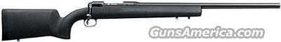 "SAVAGE 10FCP-HS .308 24""HB DET MAG BLACK HS-PRCISTION STK  Guns > Rifles > Savage Rifles > Accutrigger Models > Tactical"