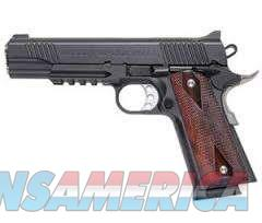 MAGNUM RESEARCH DESERT EAGLE 1911 45 ACP  Guns > Pistols > Magnum Research Pistols