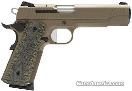 SIG 1911 45ACP SCORPION TRADITIONAL FRAME   Guns > Pistols > Sig - Sauer/Sigarms Pistols > 1911