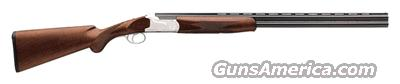 "CZ REDHEAD 103 D MINI O/U 28GA 28"" VR CT-5 WALNUT  Guns > Shotguns > CZ Shotguns"