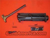 AR-15, M16 Upper Assembly, Complete  Non-Guns > Gun Parts > M16-AR15