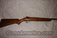Springfield 951 bolt action single shot 410 shotgun  Guns > Shotguns > Savage Shotguns