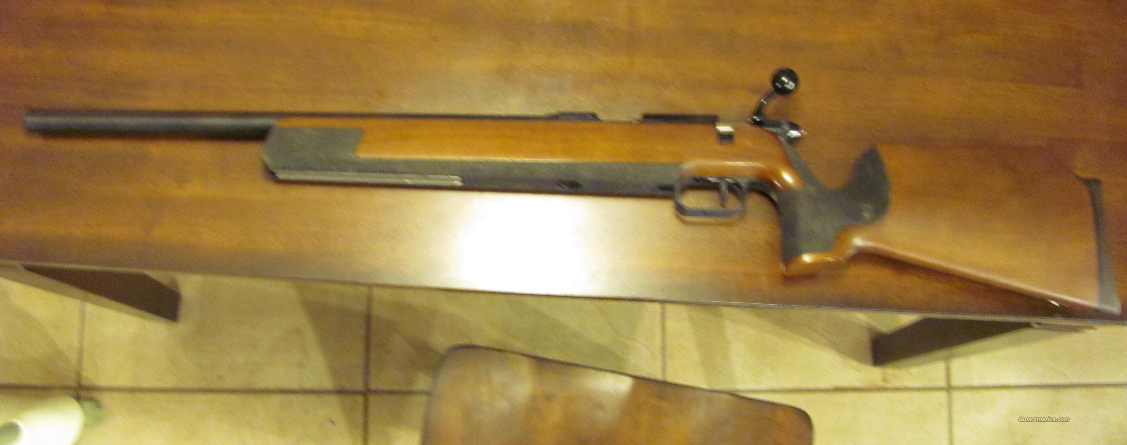 dating anschutz rifles Mygunvalues a gun value and firearm search » rifles » anschutz we have prices for the following rifles from anschutz anschutz 1400 anschutz 1403 b.