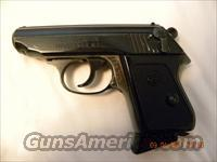 Iver Johnson TP Series .22 Long rifle Semi-Auto pistol  Guns > Pistols > Iver Johnson Pistols