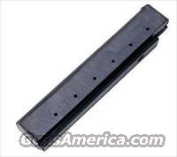 Thompson 30rd stick mags - factory, like new  Non-Guns > Magazines & Clips > Subgun Magazines > Clips > Other