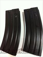 Magazine 30 rounds .223 5.56 556- new production aftermarket HK 416 style 30 rounds feels just like the HK 416 Maritime Magazine Not a DMPS or C Products Magazine 30rds. Falls under Assault Weapons Ban Magpul, DPMS, POF, SCAR, LWRC   Non-Guns > Magazines & Clips > Rifle Magazines > AR-15 Type