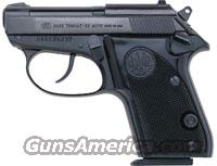 New In the Box Beretta Tomcat .32ACP with 7 round mag  Guns > Pistols > Beretta Pistols > Small Caliber Tip Out