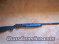 Winchester Black Shadow SXP  Guns > Shotguns > Winchester Shotguns - Modern > Pump Action > Hunting