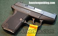 Kel-Tec P11 10+1 9mm Carry Pistol NIB  Guns > Pistols > Kel-Tec Pistols > Pocket Pistol Type