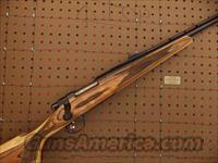 Remington Model 673   Remington Rifles - Modern > Bolt Action Non-Model 700 > Sporting