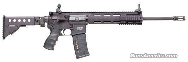 PARA ORDNANCE TACTICAL TARGET RIFLE  Guns > Rifles > Tactical Rifles Misc.