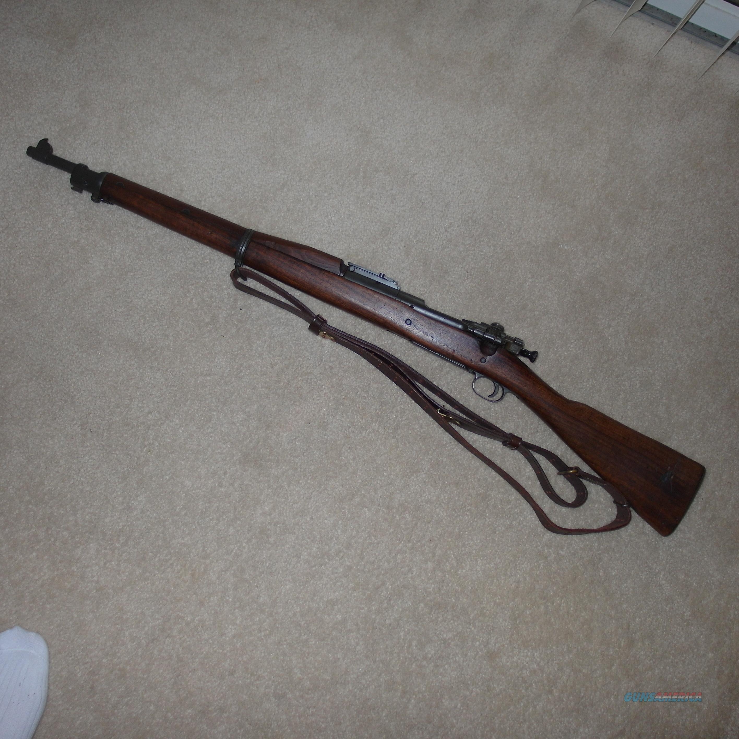 dating guns by serial number Marlin guide gun 45-70 govt the marlin lever guns have an mr as a serial number prefix dating a marlin guide gun, last serial number for a jm marlin rifle,.