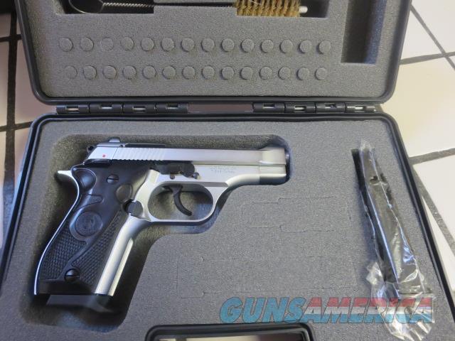 Tisas Regent F13 Fatih 13 .380 12+1 NIB SALE PRICE 2 mags Beretta 84 Clone CHECK IT OUT!!  Guns > Pistols > TU Misc Pistols