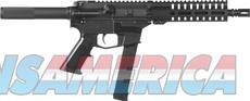 "CMMG Banshee 100 9mm 8"" Glock Mag Pistol 99A5194 NIB SALE PRICE  Guns > Pistols > CMMG > CMMG Pistols"