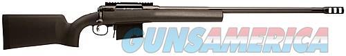 """Savage 110FCP 26"""" Heavy Fluted Barrel 19481 NIB 110 .338 Lapua SALE PRICE NO CC FEES  Guns > Rifles > Savage Rifles > 10/110"""