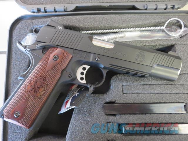 "Springfield Armory 1911 LW Operator .45 Night Sights 5"" PX9116L SALE PRICE No CC Fees  Guns > Pistols > Springfield Armory Pistols > 1911 Type"