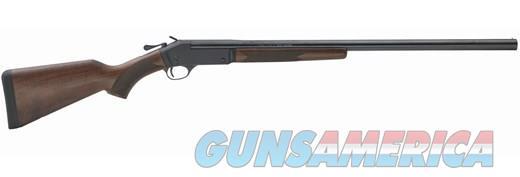 "Henry Repeating Arms .410 Single Shot Shotgun H015-410 26"" Wood H015410  Guns > Shotguns > Henry Shotguns"